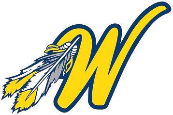 New 2019 Warriors W Logo  (2).jpg