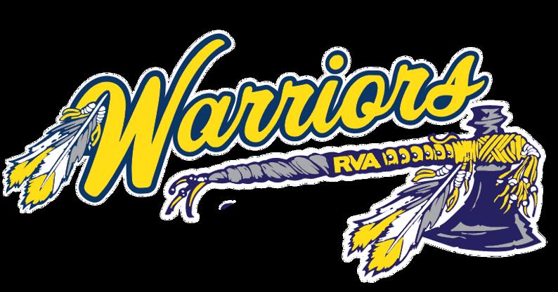 New Warriors Logo 20-21.png