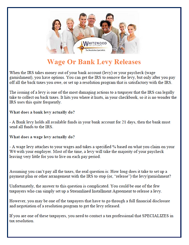 Levy Release Flyer Image.png
