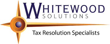 Whitewood Tax Solutions