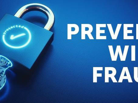 Wire Scam Prevention | Real Estate Tech Help