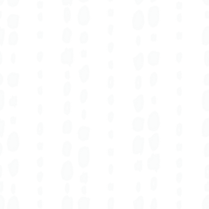 abstract pattern-11.png