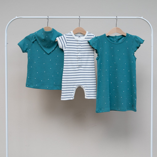 Copy of Teals and Stripes.jpg