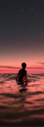 sunsetsurfer24x36 web.jpeg