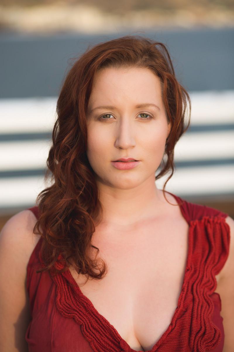 Emma Carson Malibu-8.jpg