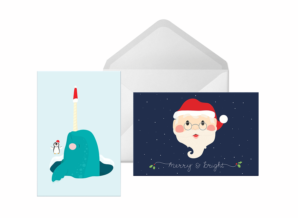 Seasonal-Greeting-Card-Mockup-PSD.png