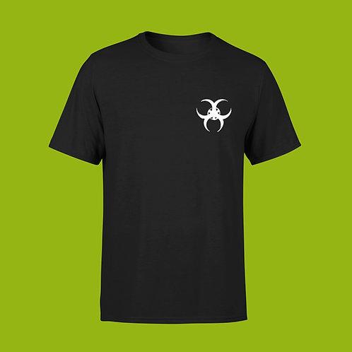 Trikru Clan T-Shirt