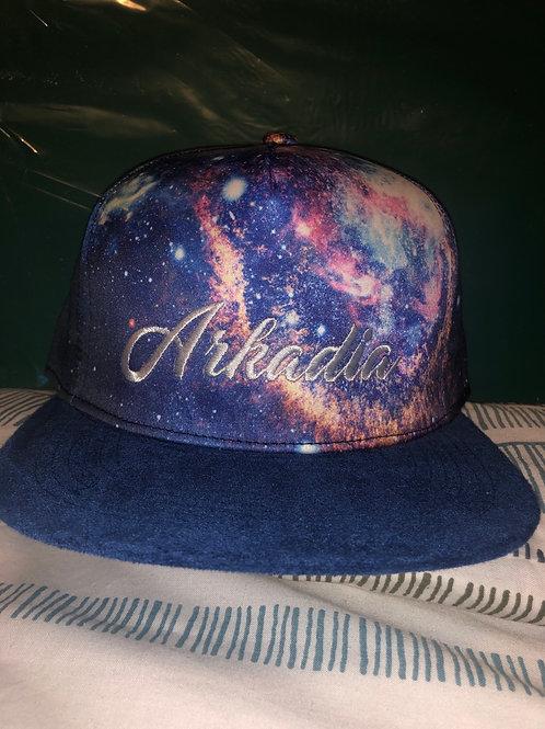 Arkadia 🌎 Snapback