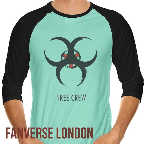 OG Tree Crew Tee