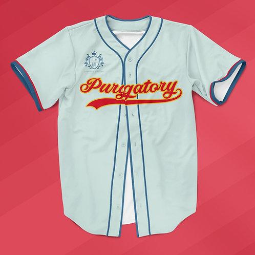 Purgatory Jersey