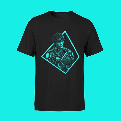 Bellamy T-Shirt