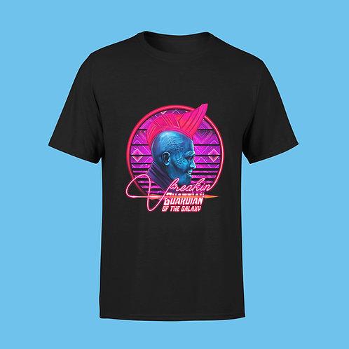 Freakin Guardian T-Shirt