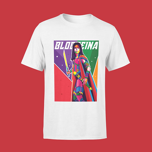 Blodreina 1 T-Shirt