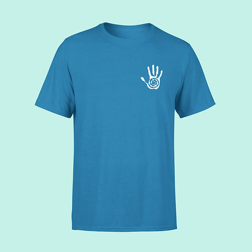 Azgeda Clan T-Shirt