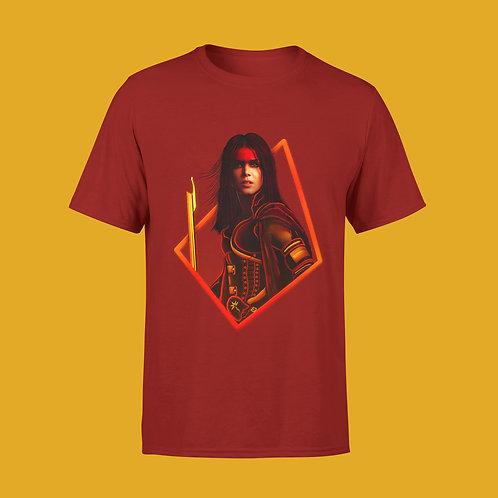 Blodreina 2 T-Shirt