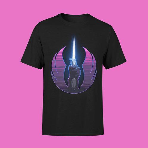 Anakin High T-Shirt