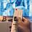 Thumbnail: Télécommande universelle – 4 en 1 – programmable par USB