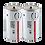 Thumbnail: Boite de 2 piles LR14 / 1,5V / 9,3Ah – NX