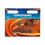 Thumbnail: Blister de 1 pile bouton lithium CR2025 / 3V / 160mAh