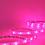 Thumbnail: Ruban LED connecté bluetooth étanche HOUSELIGHT - DOMOTIQUE SEDEA