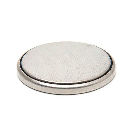 Blister de 1 pile bouton lithium CR2430 / 3V / 280mAh