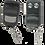 Thumbnail: Kit télécommande pour Portail électrique – porte de garage