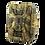 Thumbnail: Caméra nature autonome 24 MP avec détecteur de mouvement | vision de nuit