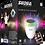 Thumbnail: Ampoule musicale multicolore | SEDEA DOMLIGHT