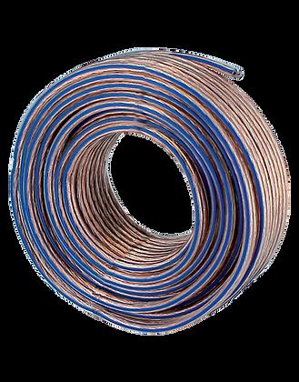 Câble HP 2 x 1,5 mm2 | 10 m