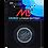 Thumbnail: Blister de 1 pile bouton lithium CR2032 / 3V / 225mAh