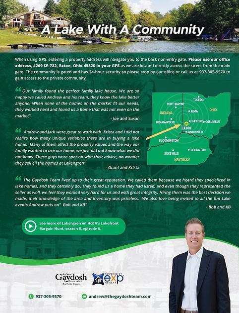 Lakengren brochure back.jpg