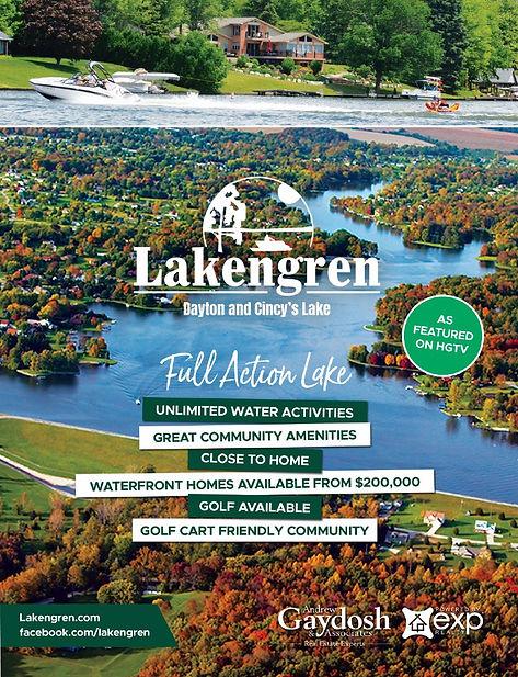 Lakengren brochure front.jpg