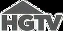 HGTV%20logo2_edited.png