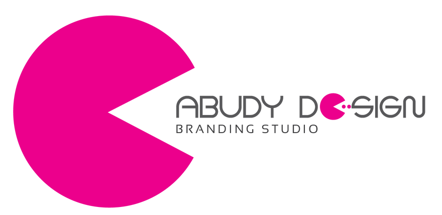 AbudyDesign web2019-26.png