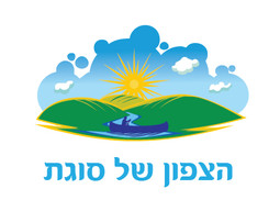 abudy logo-16.jpg