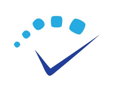 abudy logos-12.jpg