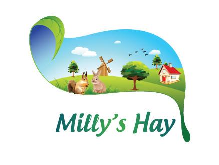 Milly Hay.jpg