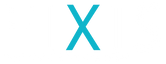logo-new-blanc.png