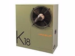 robur k18.jpg