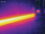 image infra rouge.png