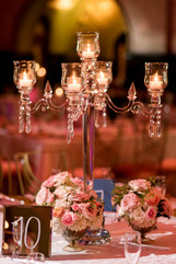 Reception Venue: Union Station Grand Hall Photographer: Ashley Fisher Photography Florals: Belli Fiori Wedding Planner: Inspired Design Weddings & Events Wedding Designer: Table 10 Events
