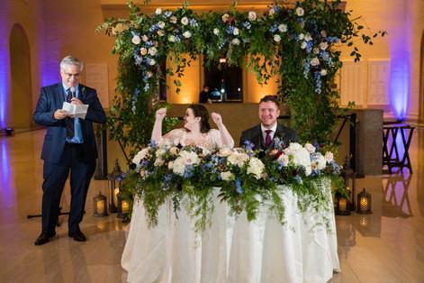 Wedding (462).jpg