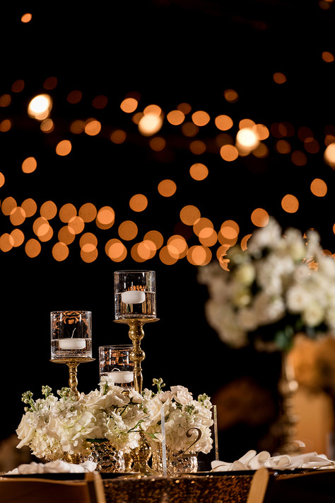 The Special Event Florist