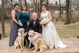 Fitzgibbon Family