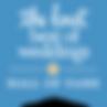 BOW_HOF_DarkBlue_74x74.png