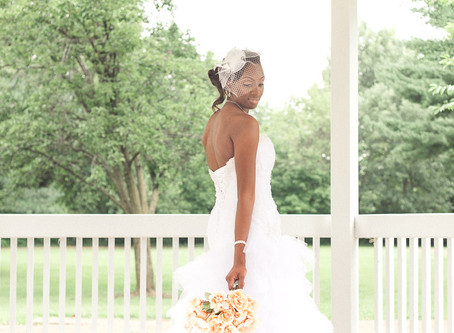 Five Things You Need to Know About Hiring a Wedding Photographer