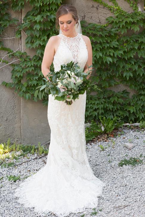 Bridal Goals
