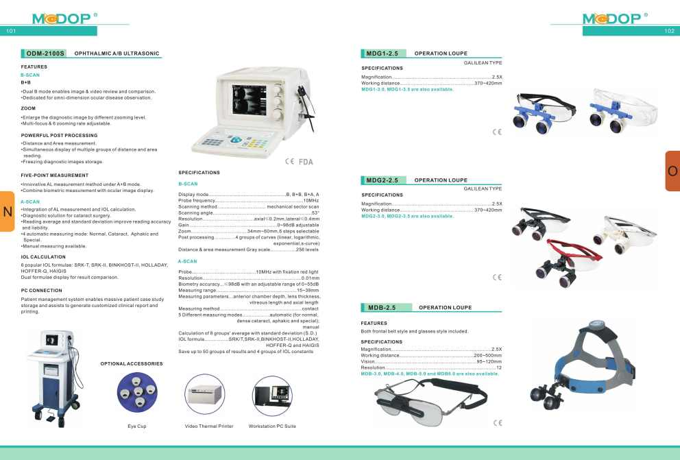 CATALOGUE OF EQUIPMENT 2014 NOV (51)