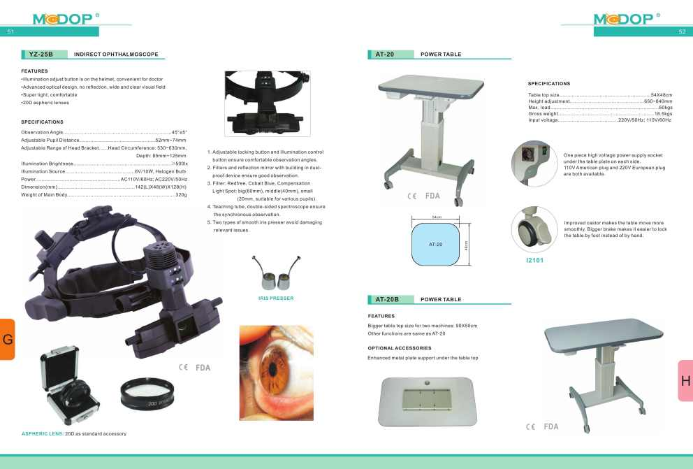 CATALOGUE OF EQUIPMENT 2014 NOV (26)