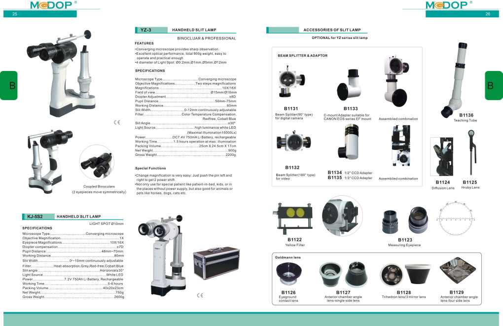 CATALOGUE OF EQUIPMENT 2014 NOV (13)